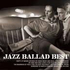 Jazz Ballad Best: Stardust/Body & Soul