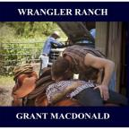 Ram Ranch Cowboys