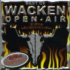 Best of Wacken Open Air: 10 Years