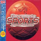 Dancemania Sports