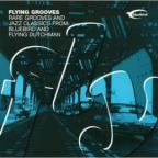 Ultimate Rare Grooves: Flying Groove
