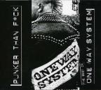 Punker Than F*ck: The Best of One Way System