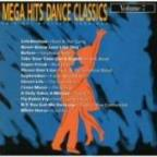 Mega Hits Dance Classics Vol. 7