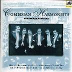 Comedian Harmonists Best Recordings, Vol. 2