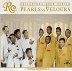 Pearls vs.The Velours: Collectors Gold Series