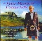 Peter Morrison Collection