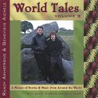 Vol. 2 - World Tales