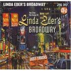 Karaoke: Linda Eder Broadway Favorites