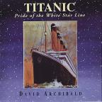 Titanic (Pride Of The White Star Line)