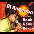 Al Anderson & His Rock & Soul Revue