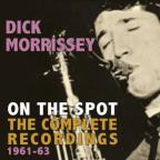On the Spot: The Complete Recordings 1961-63