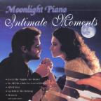 Moonlight Piano: Intimate Moments