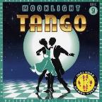 Ballroom Dance Collection, Vol. 9: Moonlight Tango