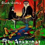 Omar Faruk Tekbilek - Mystical Garden CD Album