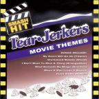 Smash Hit: Tear Jerkers Movie Themes