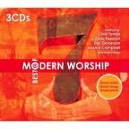 Best Of Modern Worship