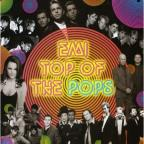 EMI Top Of The Pops