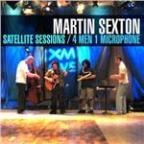 Satellite Sessions