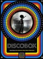 Discobox: Good Times