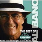 Best of Al Bano