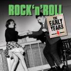Rock 'N' Roll Early Years, Vol. 4
