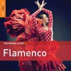 Rough Guide To Flamenco (3rd Edition)