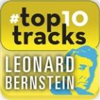#Top10tracks - Leonard Bernstein