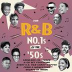 R&B No. 1's of the '50s