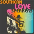 Southern Love Speakers