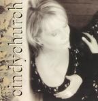 Cindy Church
