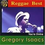 You're Divine - Reggae's Best