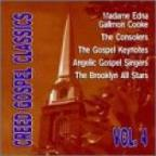Creed Gospel Classics Vol. 4