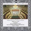 Prague Opera Collection - Smetana: Bartered Bride / Ancerl