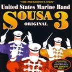 Sousa Original 3