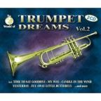World of Trumpet, Vol. 2