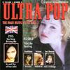 Ultra Pop: The Mass Music Story Pt. 1