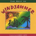 Best Of Windjammer