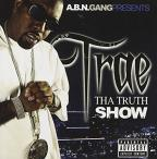 Tha Truth Show