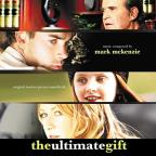 Ultimate Gift: Original Motion Picture Soundtrack