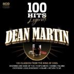 100 Hits Legends: Dean Martin