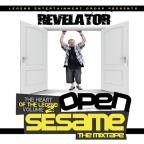 Open Sesame: The Mixtape
