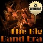 21 Winners - The Big Band Era