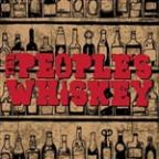 People's Whiskey
