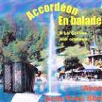 Accordéon En Balade