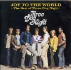 Joy to the World: The Best of Three Dog Night