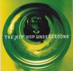 Downlow Hip Hop Underground