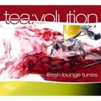 Tea: Volution