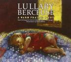 Lullaby Berceuse: A Warm Prairie Night