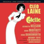 Colette (Original 1980 London Cast Recording)
