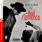 Real Flamenco